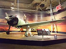 Pacificaviationmuseum